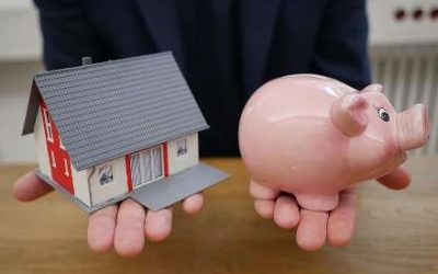 Money Tip: Is your loan amount above $822,375 and you're still looking to refinance?
