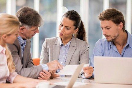 Money Tip: Reasons you hire an EXPERT