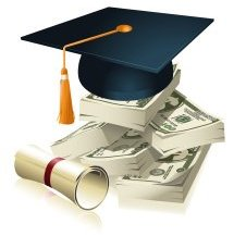 Money Tip: How to Save $$$ on Your Student Loan