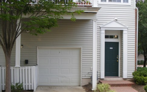 Money Tip: Earn $$$$$ with Accessory Dwelling Units