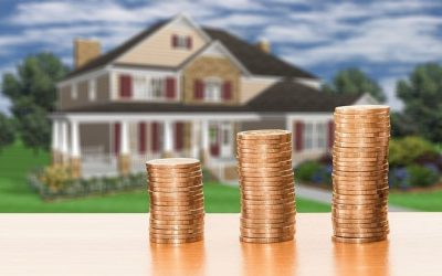 Money Tip: Greedy Mortgage Lenders are Cheating Some Borrowers