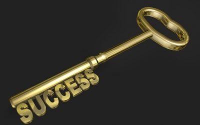SUCCESS! $7.5 Million Cash-out Refi @ 2.75%